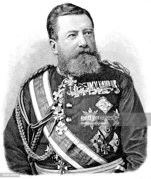 Julius von Verdy du Vernois 19 July 1832 30 September 1910 often short name Verdy a German general and staff officer chiefly noted both for his...
