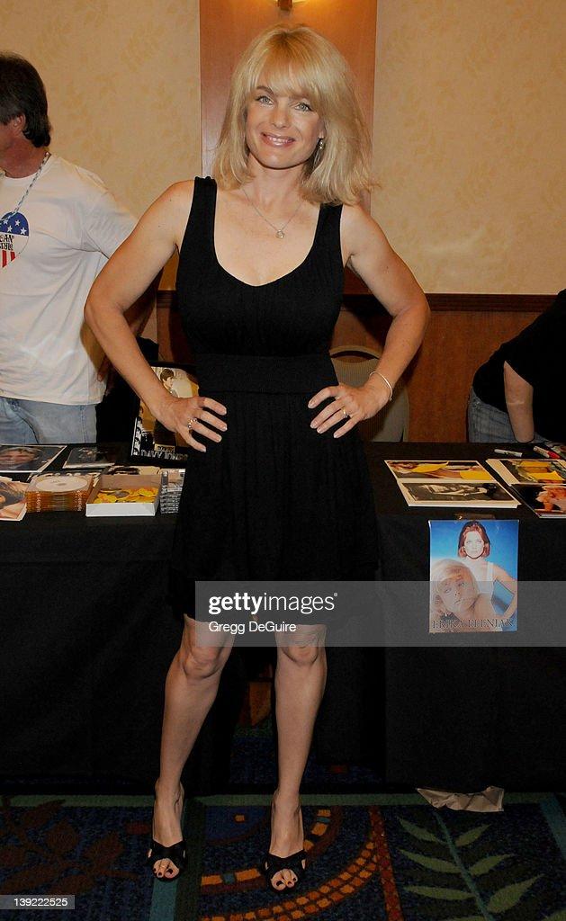 hollywood actress nude erika eleniak