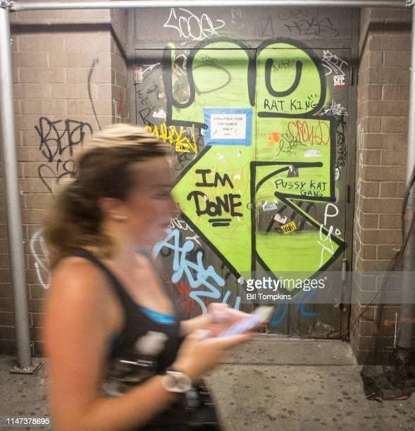 NYC zwarte pussy Gratis Big Duck Porn