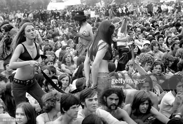 July 1970 706856005