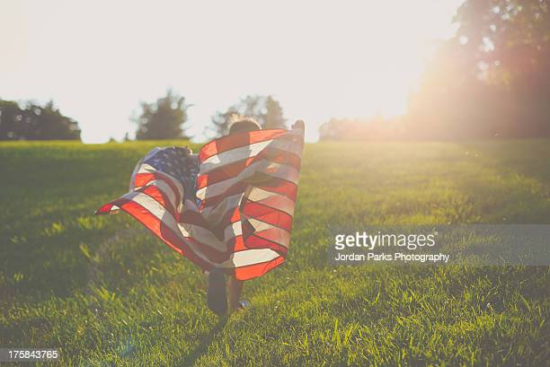 july 4th - patriotic stock pictures, royalty-free photos & images