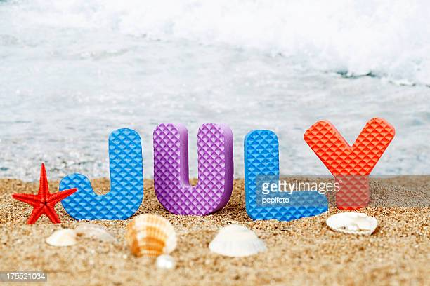 july - july stock pictures, royalty-free photos & images