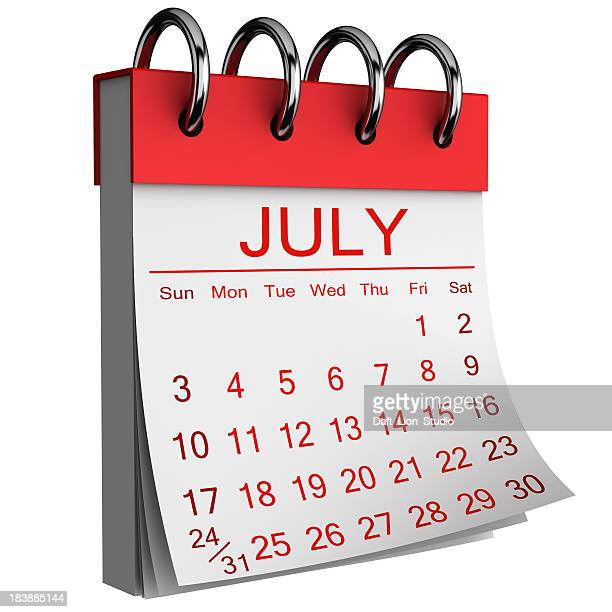 july - july stock photos and pictures