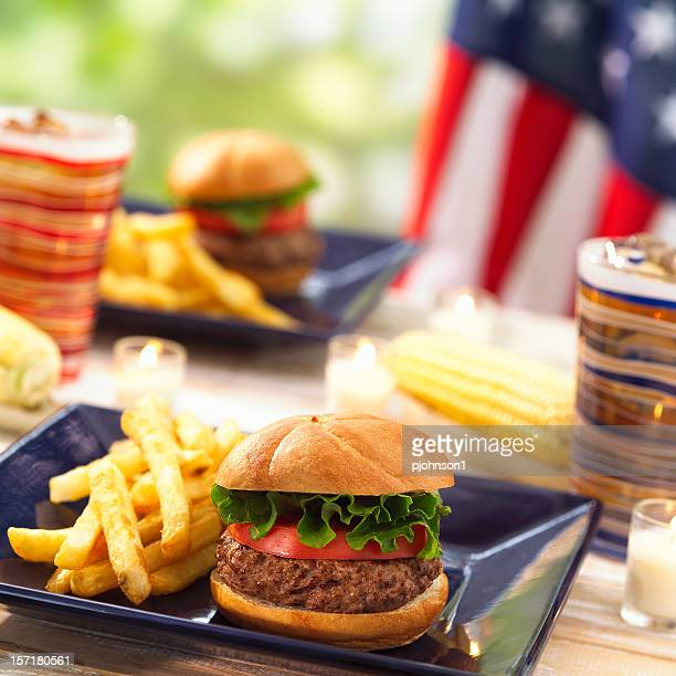 july4th - 4th stock pictures, royalty-free photos & images