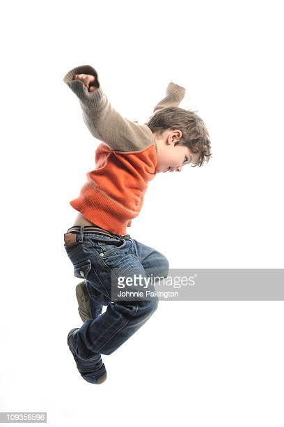 jump - sauter photos et images de collection