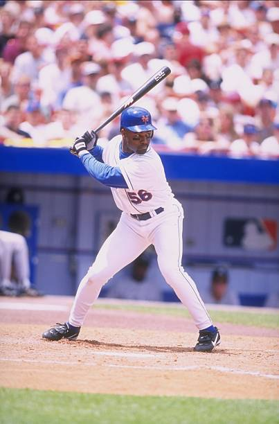 jun-1998-brian-mcrae-of-the-new-york-mets-in-action-during-an-game-picture-id322998?k=6&m=322998&s=612x612&w=0&h=EVF8I6nuJSwtx9MNWLFfUOgXDnJodY0ZQjyOpwMMwyo=