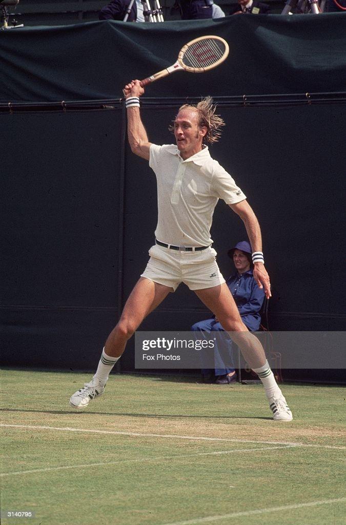 vente chaude en ligne 70e57 e02a6 Stan Smith Tennis Player Premium Pictures, Photos, & Images ...