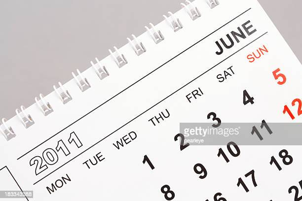 june 2011 - june stock pictures, royalty-free photos & images