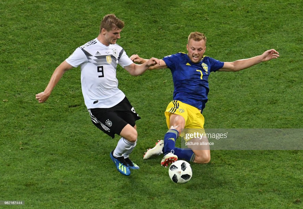 Simple Germany v. Sweden - june-2018-sochi-russia-soccer-world-cup-germany-vs-sweden-group-stage-picture-id982167444  Gallery-531842.com/photos/june-2018-sochi-russia-soccer-world-cup-germany-vs-sweden-group-stage-picture-id982167444
