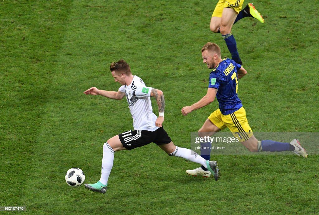 Cool Germany v. Sweden - june-2018-sochi-russia-soccer-world-cup-germany-vs-sweden-group-stage-picture-id982167476  Picture-483826.com/photos/june-2018-sochi-russia-soccer-world-cup-germany-vs-sweden-group-stage-picture-id982167476