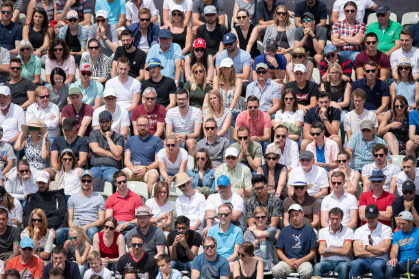 DEU: ATP Tour Stuttgart