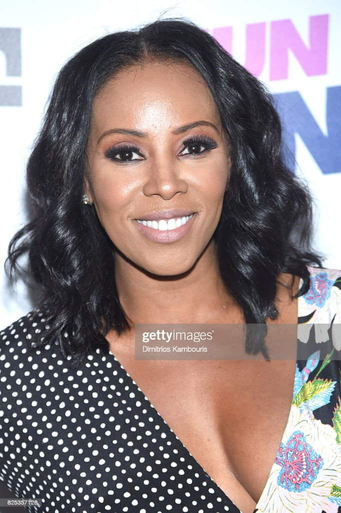 """Momentum Pictures With The Cinema Society Host A Screening Of """"Fun Mom Dinner""""- Arrivals"""