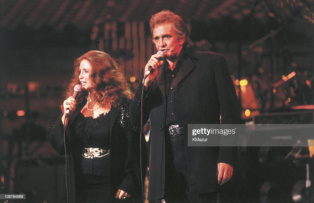June Carter Cash Photos Pictures Of June Carter Cash Getty Images
