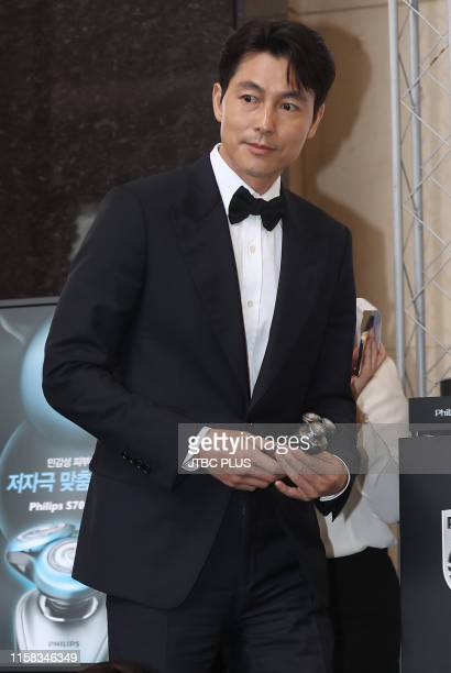 60 Top Woo Sung Jung Pictures, Photos and Images - Getty Images