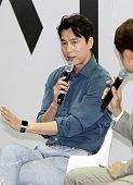 Jung Woo-Sung : 검색결과 - 게티이미지코리아