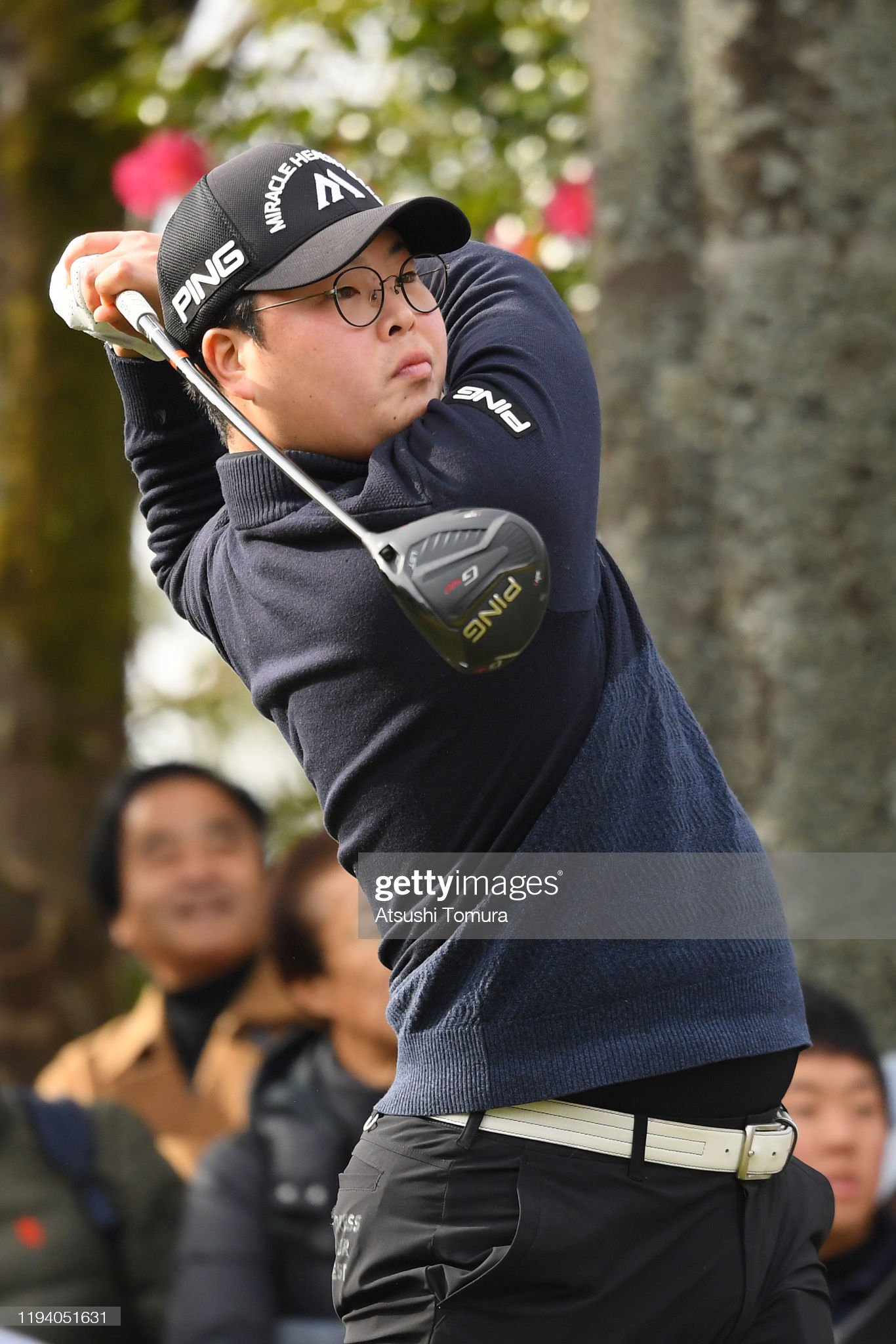 https://media.gettyimages.com/photos/junggon-hwang-of-south-korea-hits-his-tee-shot-on-the-2nd-hole-during-picture-id1194051631?s=2048x2048