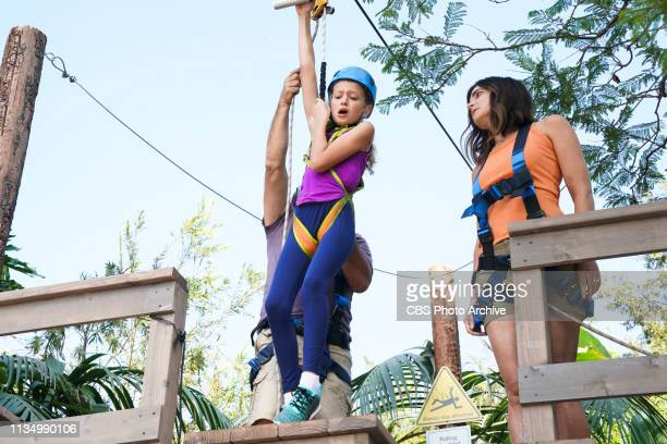 Jungle Push Resort Anniversary When the Short family arrives at their vacation resort in the Yucatan their accommodations aren't quite what they...