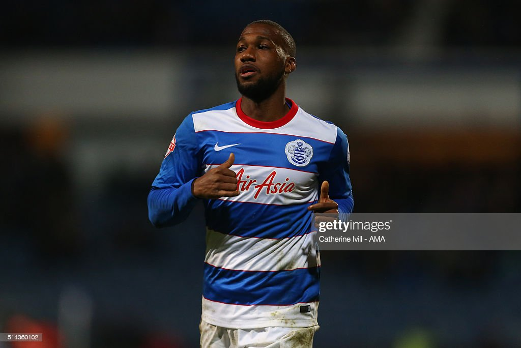 Queens Park Rangers v Derby County - Sky Bet Championship : News Photo