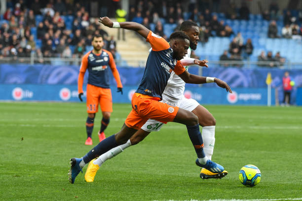 MHSC -EQUIPE DE MONTPELLIER -LIGUE1- 2019-2020 - Page 5 Junior-sambia-of-montpellier-and-jeaneudes-aholou-of-saintetienne-picture-id1199626730?k=6&m=1199626730&s=612x612&w=0&h=_uIHP3KTMljID-uASbXkcfLYv0WUujxSokhVNy9fo44=