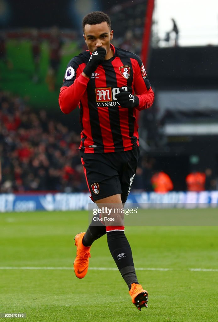 Junior Stanislas Photo Gallery