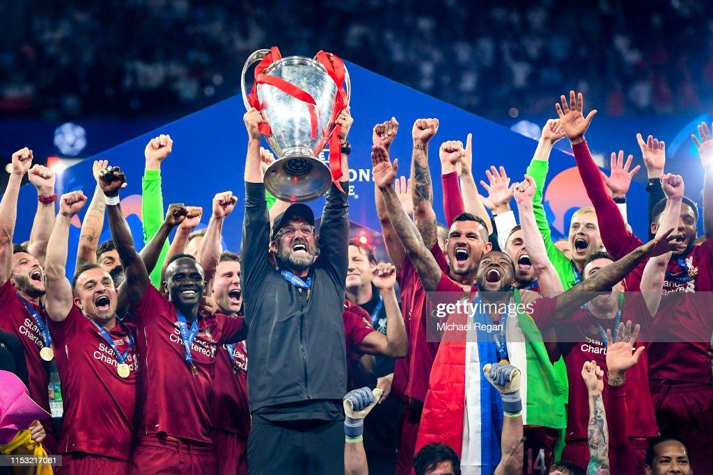 Chelsea v Arsenal - UEFA Europa League Final : Nachrichtenfoto