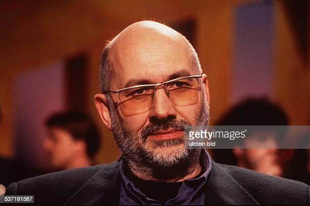 Jurist, BRD, - 1993