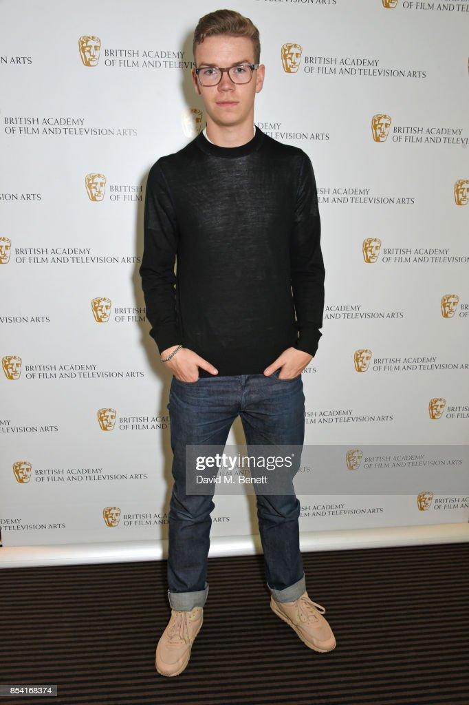 BAFTA Breakthrough Brits Jury Announcement - VIP Arrivals