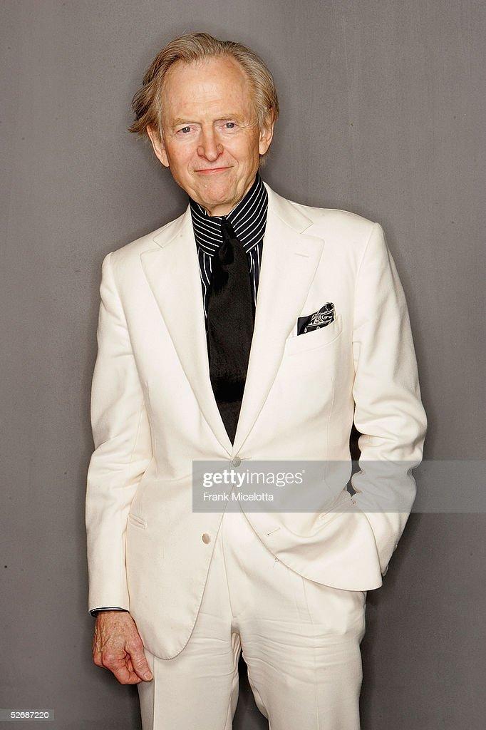 2005 Tribeca Film Festival Portraits - 4/23