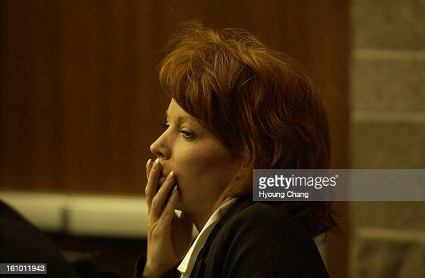 Jury convicted former Georgetown mayor Koleen Brooks of a misdemeanor charge of false reporting at Eagle district court on Thursday Jury acquitted...