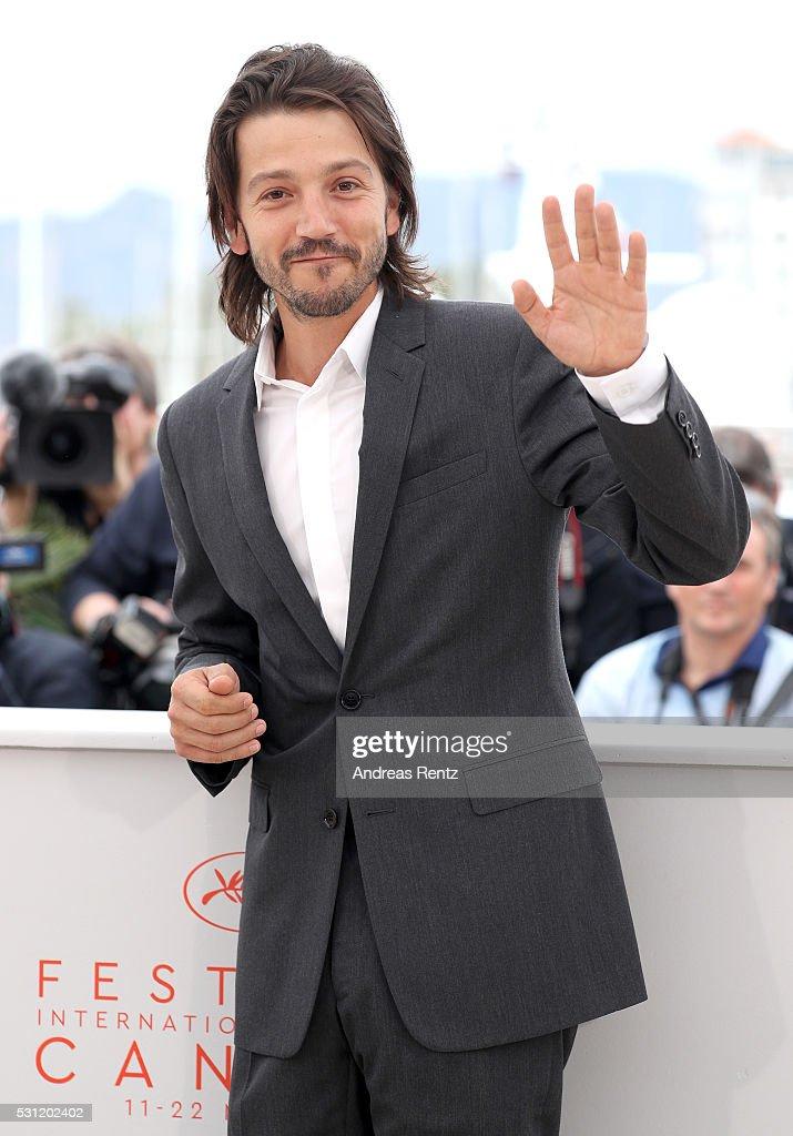Jury Un Certain Regard Photocall - The 69th Annual Cannes Film Festival