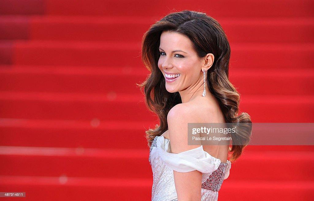 IL Gattopardo - Premiere:63rd Cannes Film Festival