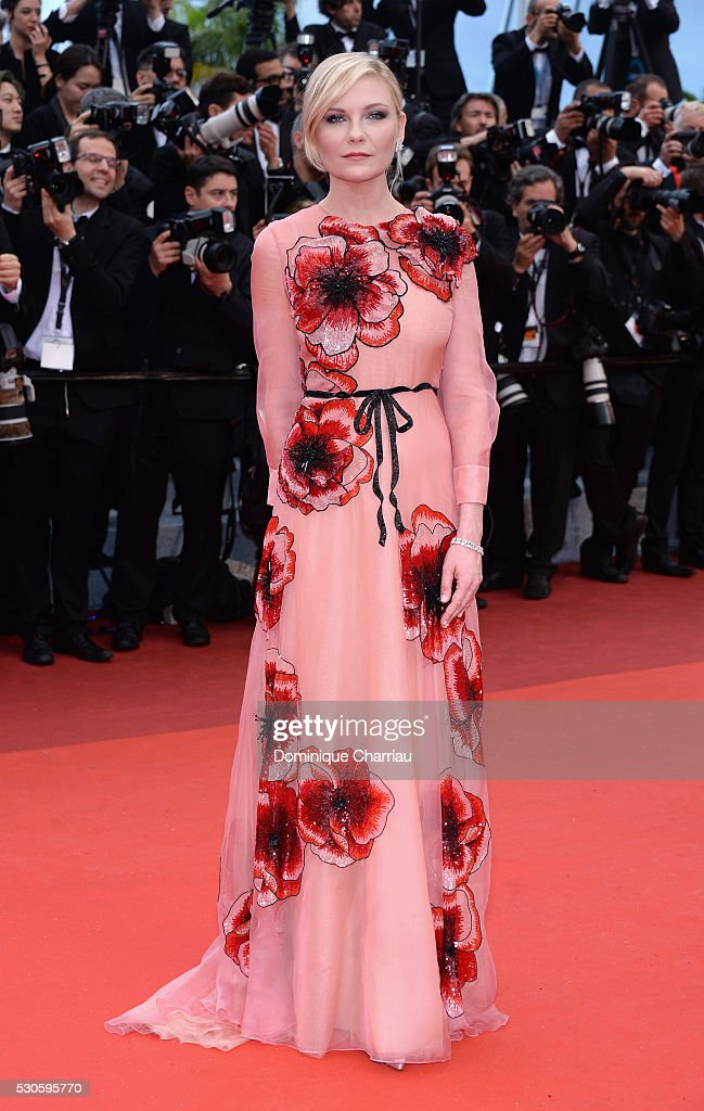 Best of Day 1 - The 69th Annual Cannes Film Festival