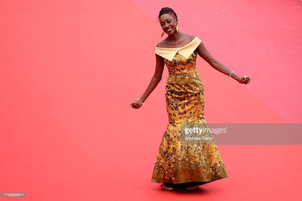 "FRA: ""Young Ahmed (Le Jeune Ahmed)"" Red Carpet - The 72nd Annual Cannes Film Festival"