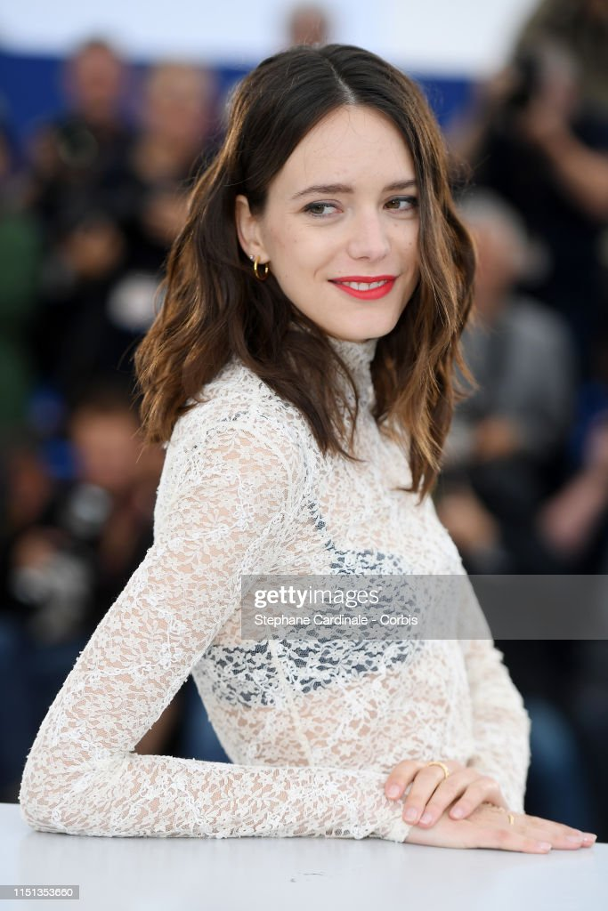"FRA: ""Mektoub, My Love: Intermezzo"" Photocall - The 72nd Annual Cannes Film Festival"