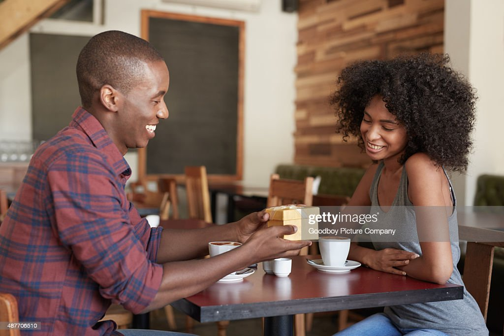 Just for you, baby : Stock Photo