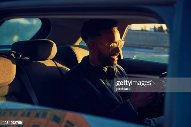 i just got into the car - south africa stock pictures, royalty-free photos & images