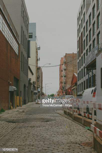 i just love brooklyn - mcconnell stock pictures, royalty-free photos & images