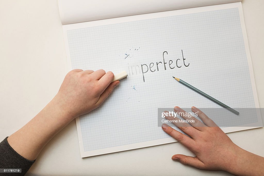 Just perfect... : Stock Photo