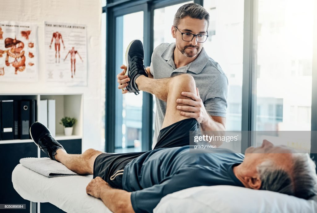 Just relax, I'll take care of the rest : Stock Photo