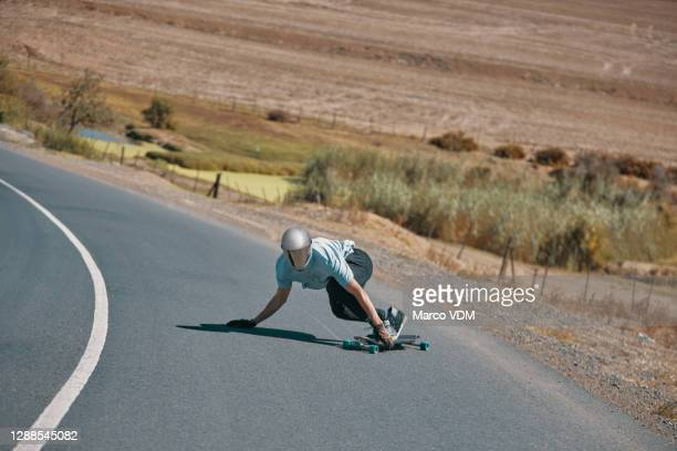 just roll with it - taking a corner stock pictures, royalty-free photos & images