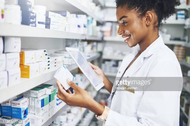just submit your prescription on our app! - pharmacy stock pictures, royalty-free photos & images