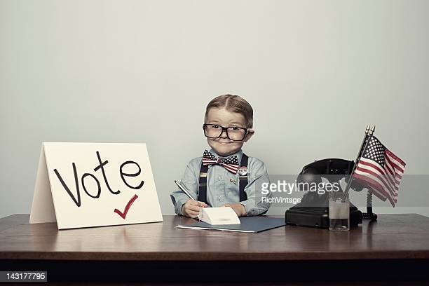 just vote - election stock pictures, royalty-free photos & images
