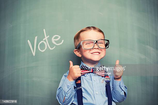 just vote - presidential election stock pictures, royalty-free photos & images
