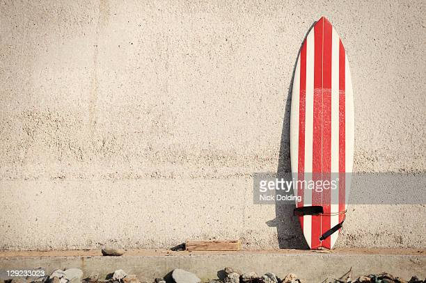 just waiting - surf stock pictures, royalty-free photos & images