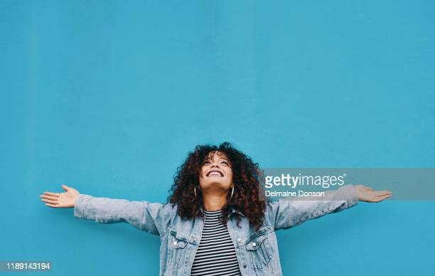 i just wanna celebrate life - excitement stock pictures, royalty-free photos & images