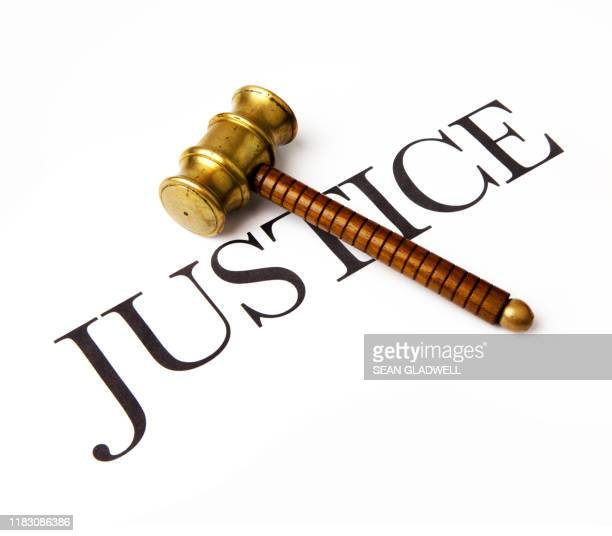 justice - lawsuit stock pictures, royalty-free photos & images