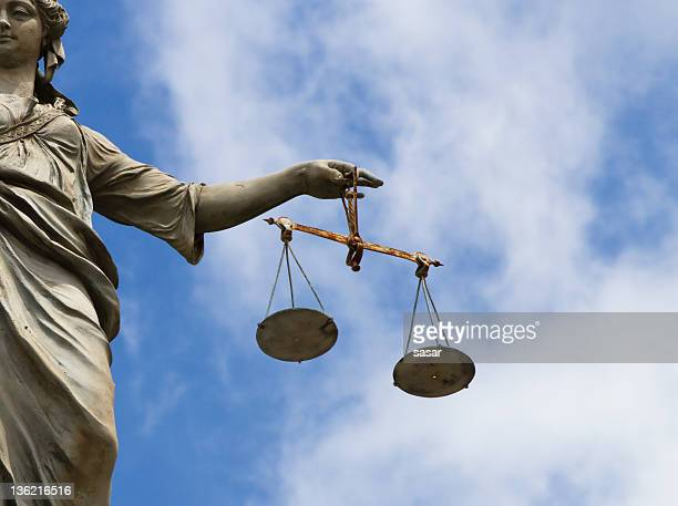 justice - lady justice stock pictures, royalty-free photos & images