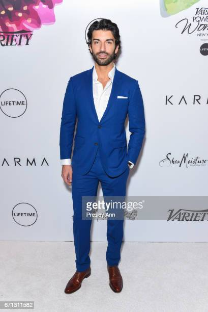 Justin Baldoni Pictures and Photos - Getty Images