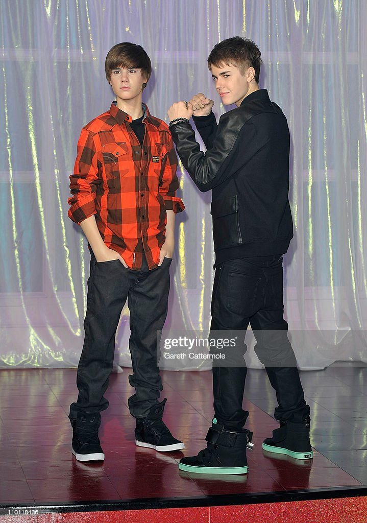 Justin 2011