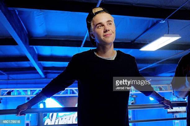justin bieber stock photos and pictures getty images. Black Bedroom Furniture Sets. Home Design Ideas